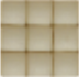 10191 Carré de pixels