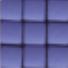 10290 Carré de pixels