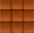 10131  Carré de pixels