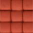 10161 Carré de pixels