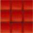 10480 Carré de pixels