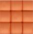 10158 Carré de pixels
