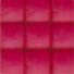 10435 Carré de pixels