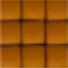10513 Carré de pixels