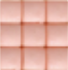 10129  Carré de pixels