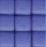 10145 Carré de pixels