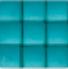 10381 Carré de pixels