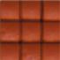 10454 Carré de pixels