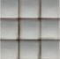 10277 Carré de pixels