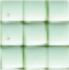 10213 Carré de pixels