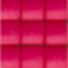 10491 Carré de pixels