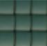 10358 Carré de pixels