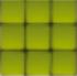 10187 Carré de pixels
