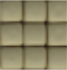 10108  Carré de pixels