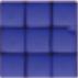 10197 Carré de pixels