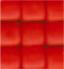 10332 Carré de pixels