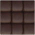 10283 Carré de pixels