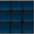 10369 Carré de pixels
