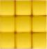 10253 Carré de pixels