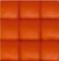 10250 Carré de pixels