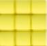10117  Carré de pixels