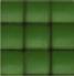 10244 Carré de pixels