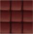 10126  Carré de pixels