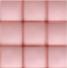 10103 Carré de pixels