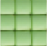 10116  Carré de pixels