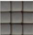 10172  Carré de pixels