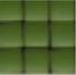 10365 Carré de pixels