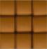 10177 Carré de pixels