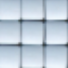 10316 Carré de pixels