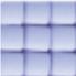 10296 Carré de pixels