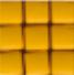 10395 Carré de pixels
