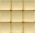 10419 Carré de pixels