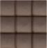 10483 Carré de pixels