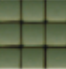 10485 Carré de pixels