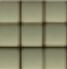 10231 Carré de pixels