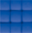 10529 Carré de pixels