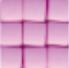 10523 Carré de pixels