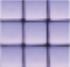 10463 Carré de pixels