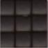 10135 Carré de pixels
