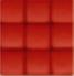 10155 Carré de pixels