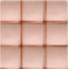 10276 Carré de pixels
