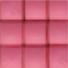 10445 Carré de pixels