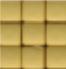 10263 Carré de pixels