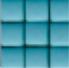 10470 Carré de pixels