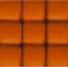 10355 Carré de pixels