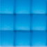 10404 Carré de pixels